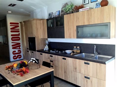 cucina diesel 10 best cucina scavolini diesel social kitchen images on