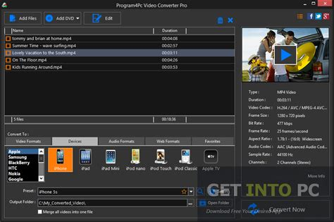 download video converter into mp3 software4theuser multyimedia videomaker player converter