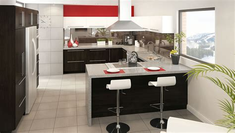 home design products alexandria in alexandria eurostyle