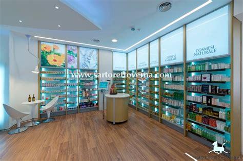 parafarmacia porta di roma farmacia tre madonne roma mobiliario farmacia