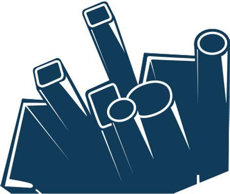 Cr Ac13292 Logo Wholesale Metal - steel houston tx