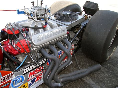 best ls motor ls3 engine makes and easy for dustin s