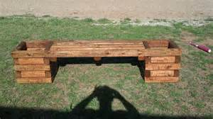 Landscape Timber Expectancy Best 25 Landscape Timber Edging Ideas On