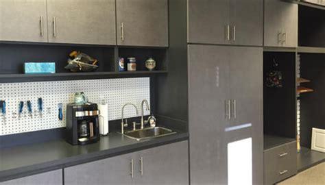Garage Storage Gilbert Az Garage Cabinets Organization In Gilbert Closet