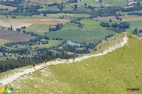 Calendrier Trail 2018 Trails De Provence 2018 Le Calendrier U Run
