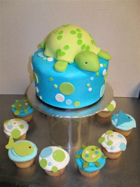 Turtles Baby Shower by 402 Best It Is A Boy Baby Shower Ideas Images On