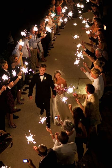 Best 25  Night wedding photos ideas on Pinterest