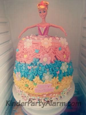 Torte Kindergeburtstag by Blumenbarbie Glutenfrei Kindergeburtstag Torte