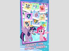 MY LITTLE PONY » Apk Thing - Android Apps Free Download Mlp App Games To Download For Free