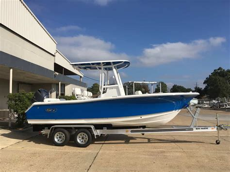 sea hunt boats new orleans bass boats for sale new orleans new used bass boats