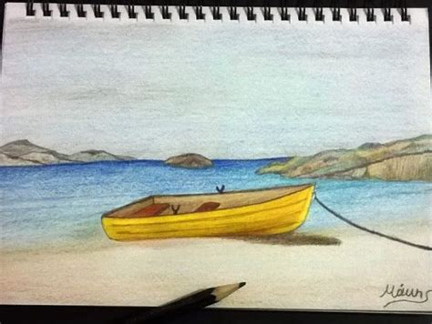 small fishing boat drawing 25 unique small fishing boats ideas on pinterest ocean