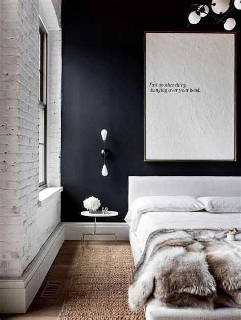 industrial style bedroom 25 stylish industrial bedroom design ideas
