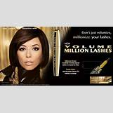 Loreal Mascara Ads | 950 x 493 png 442kB
