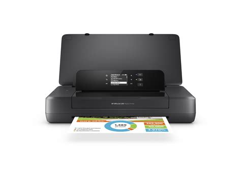 hp mobile hp officejet 200 mobile printer hp store malaysia