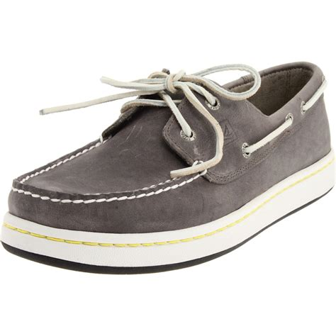 gray boat shoes sperry grey boat shoes 28 images sperry top sider