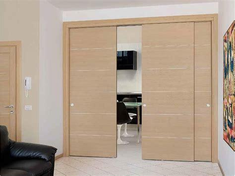 porte interne scorrevoli prezzi porte interne scorrevoli infissi e serramenti fabbri