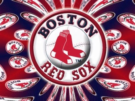 imagenes medias rojas de boston favorite baseball team slightly embassed to say so this