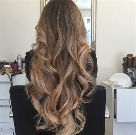 worlds best ash blonde ombre ash blonde brown balayage ombre hair inspo hair color