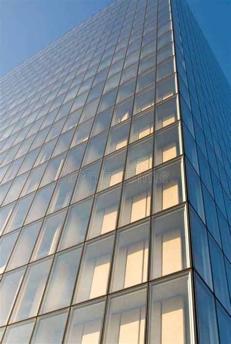 Immagini Di Uffici by Edificio Per Uffici Immagine Stock Immagine Di Urbano