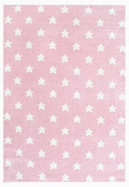 kinderzimmer teppich rosa top 30 teppich kinderzimmer rosa kinder teppich net