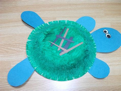 paper bowl crafts easy turtle paper bowl craft preschool crafts for