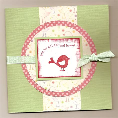 Handmade Easter Cards - handmade easter card ideas let s celebrate
