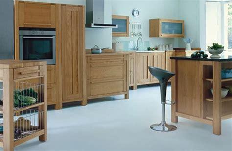 woodworking plans kitchen island start woodworking business