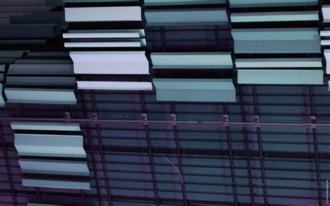wallpaper pack abstract architecture  chip