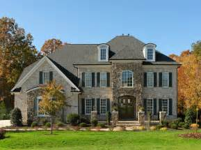 Take a virtual tour of the copperleaf community