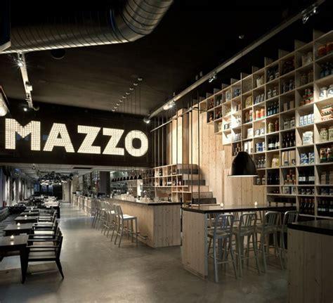 home design store amsterdam mazzo by concrete architectural associates 187 retail design