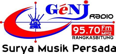 Surya Musik L1921 1 genj radio tentang kami