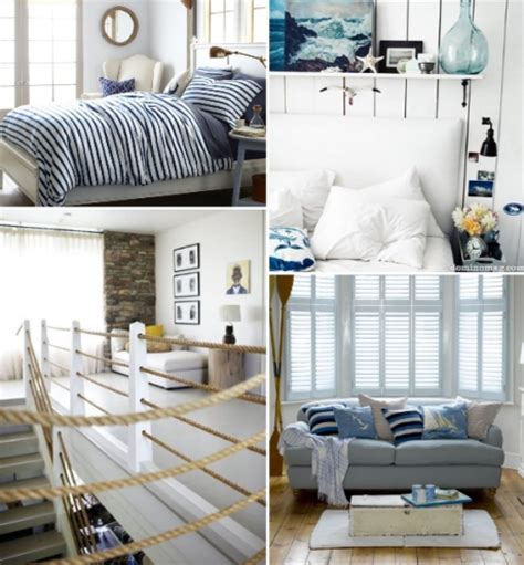 nautical interior design ss14 trend preview modern nautical heart home