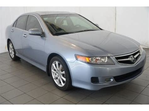 hayes car manuals 2007 acura tsx security system 2007 acura tsx data info and specs gtcarlot com