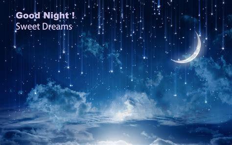 good night images  whatsapp  whatsapp status