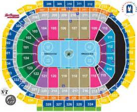 Nhl hockey arenas american airlines center home of the dallas