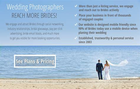 wedding advertising advertise weddingphotousa