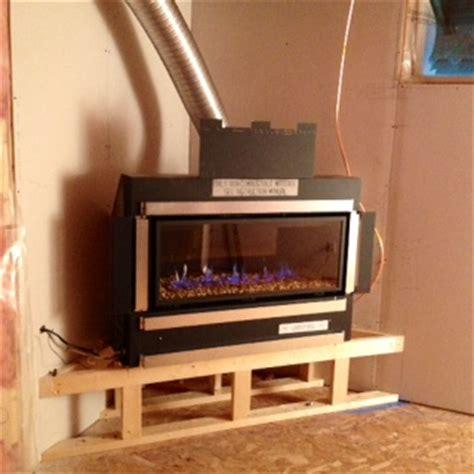photo 2 fireplace west