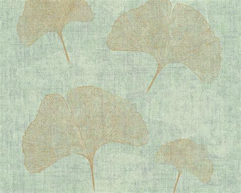 behang as creation as creation borneo behang 32265 2 online kopen