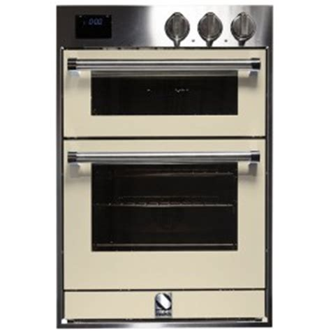 Loyang Oven Gas 45 X 45 X 65cm Anti Karat smeg microwave oven with electric grill mi20x 1 stainless