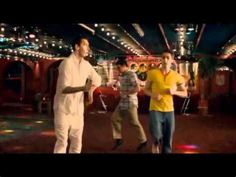 inbetweeners dance the inbetweener s movie dance scene youtube