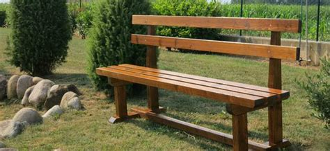 panche e tavoli in legno tavoli e panche in legno affordable spedizione gratuita