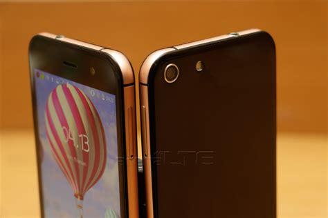 Hp Android Ram Tinggi harga hp android advan i5a murah dengan spesifikasi tinggi