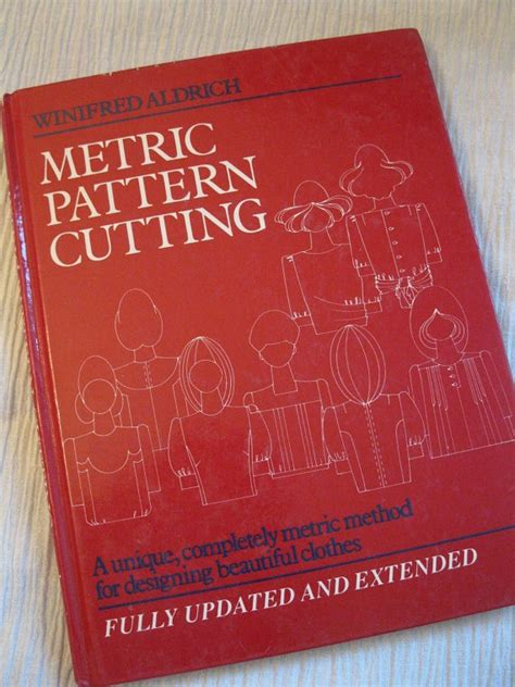top pattern making books 1000 images about pattern making books on pinterest