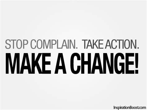 how is chagne made making changes quotes quotesgram