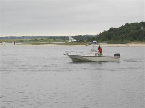 rent a boat cape cod all cape boat rentals picture of hyannis cape cod
