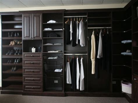 Black Closet Organizer Systems Black Wire Closet Shelving Systems Ideas Advices For