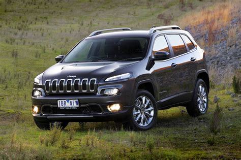 jeep cherokee 2015 jeep cherokee 2015 trailhawk pics autos post