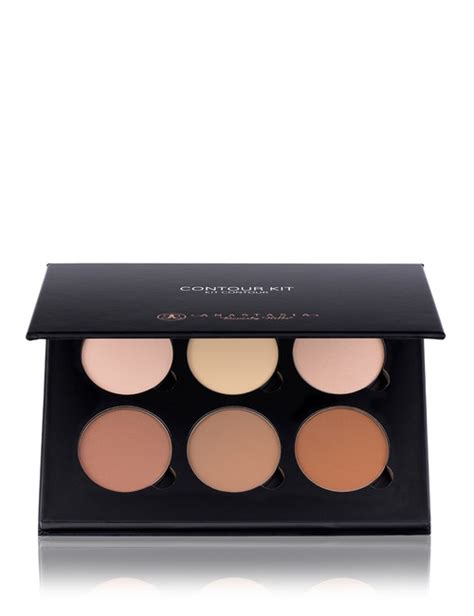 Product Find Anatasia The Browserava 3 by Buy Beverly The Original Contour Kit