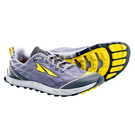 altra running shoes stores altra superior 2 0 running shoe s run appeal