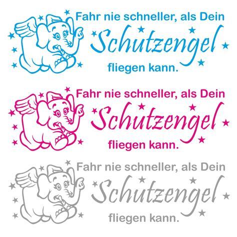 International Furniture Kitchener 5409 schutzengel spruche 24 images schutzengel spr 252